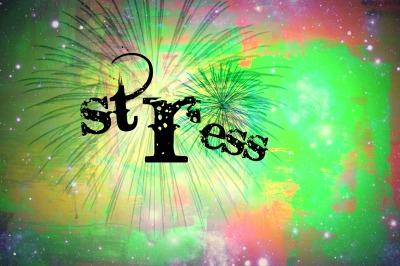 bust stress pix