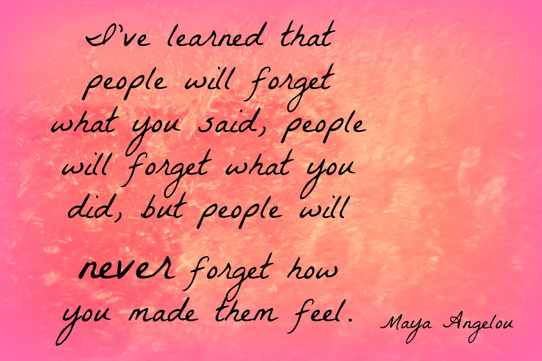 Toxic People Quotes Maya Angelou toxic people quotes maya angelou ...