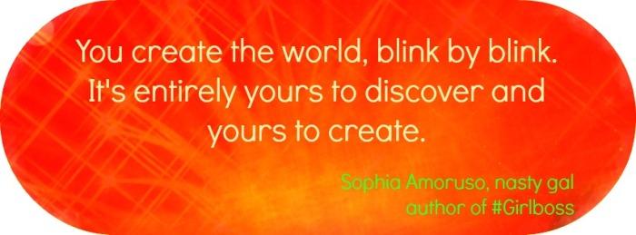 sophia quote