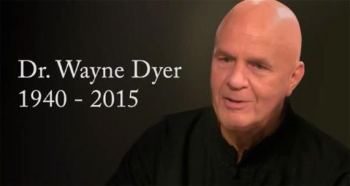 dr-wayne-w-dyer