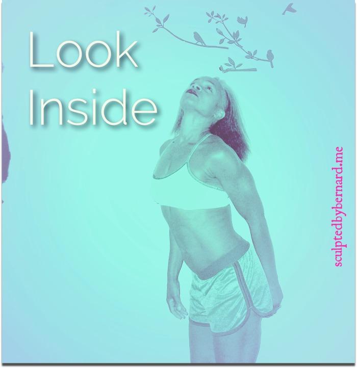 look inside-michelle bernard