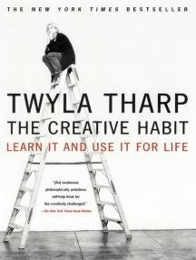 The-Creative-Habit-Book_grande