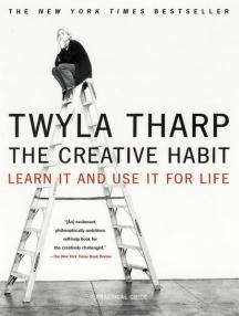 The-Creative-Habit-Book_grande