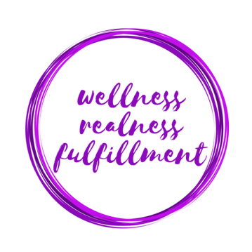 wellness-2