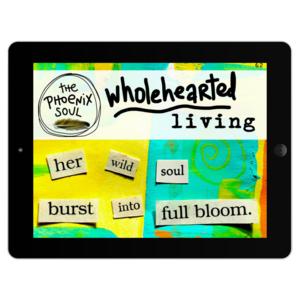 wl+tablet